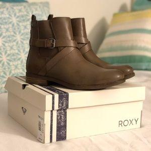 Roxy Ortiz Boots